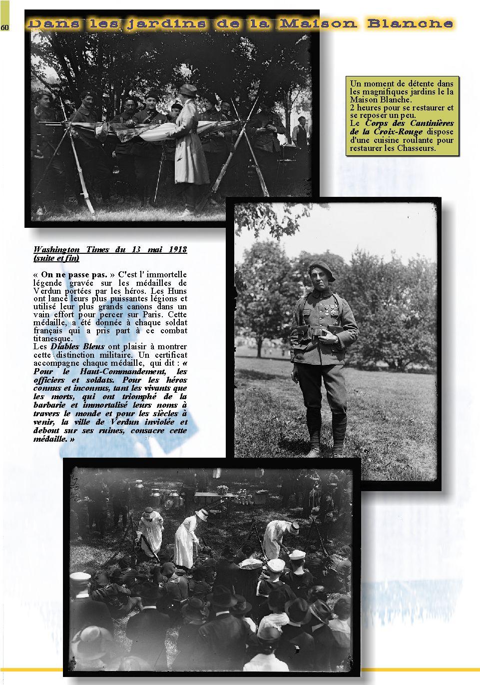 Les Alpins Français à New-York - Le Centenaire Page_611