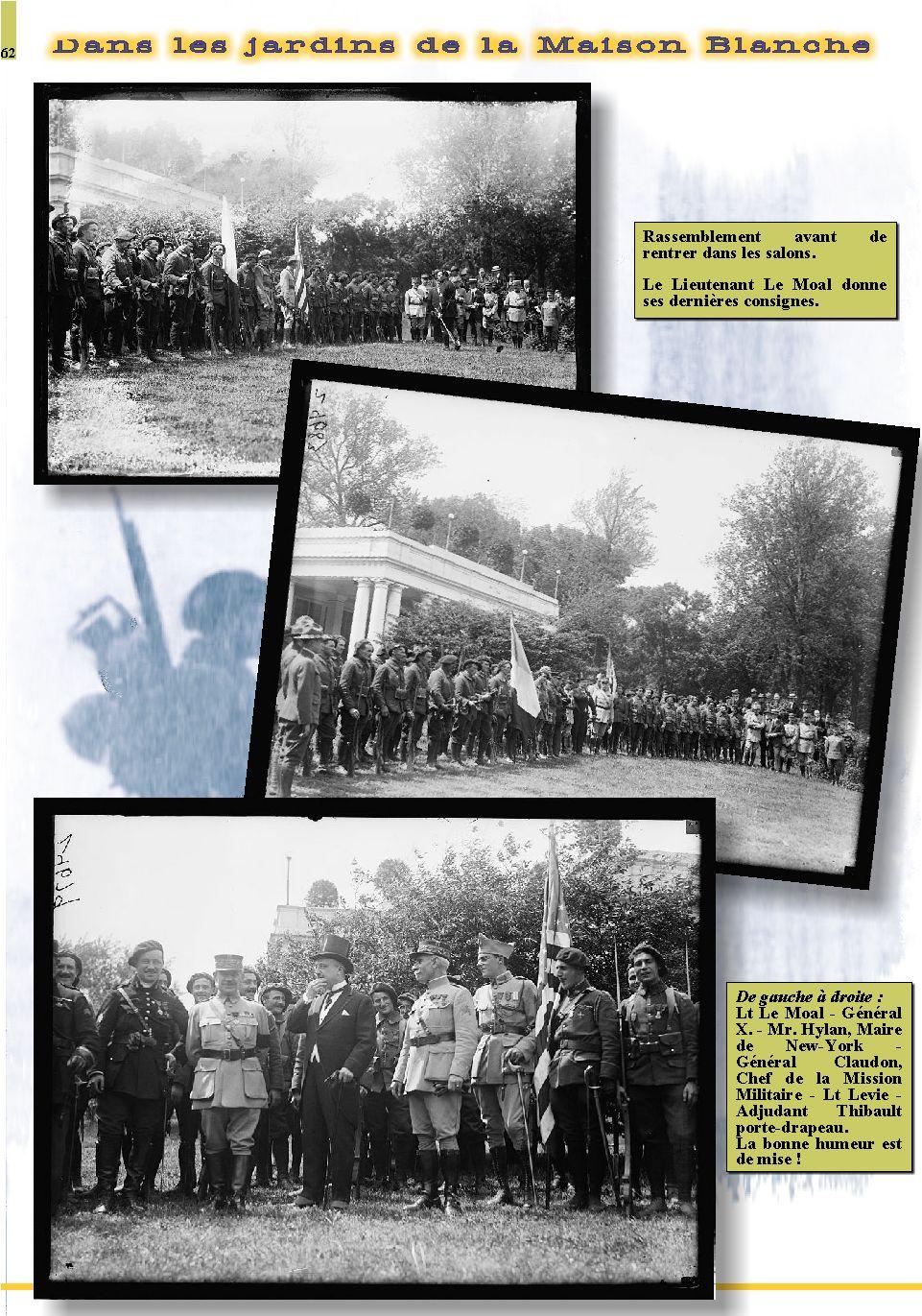 Les Alpins Français à New-York - Le Centenaire Page_612