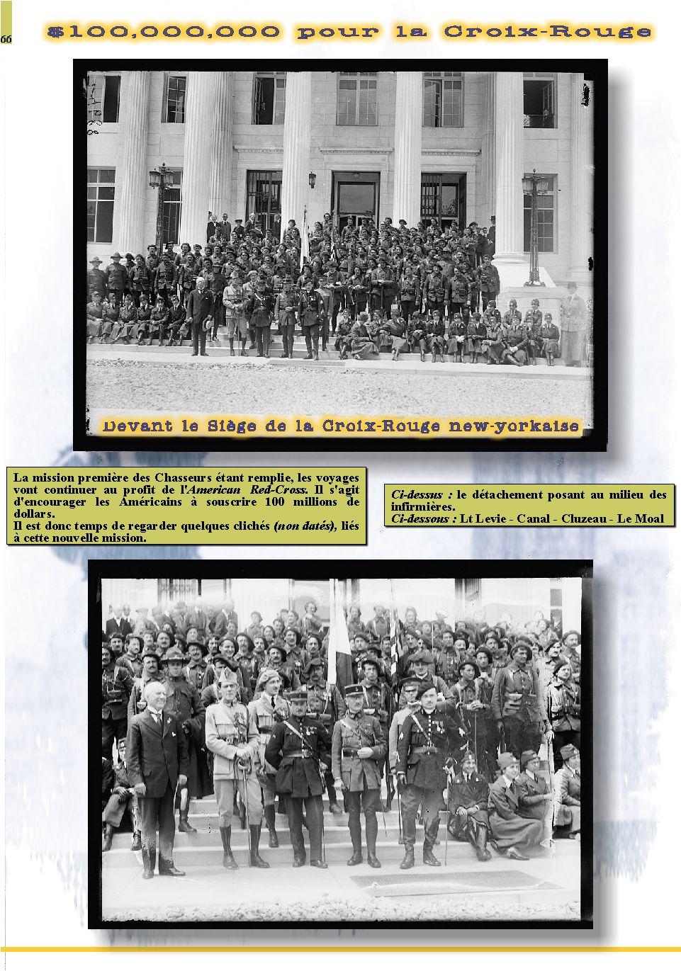 Les Alpins Français à New-York - Le Centenaire Page_617