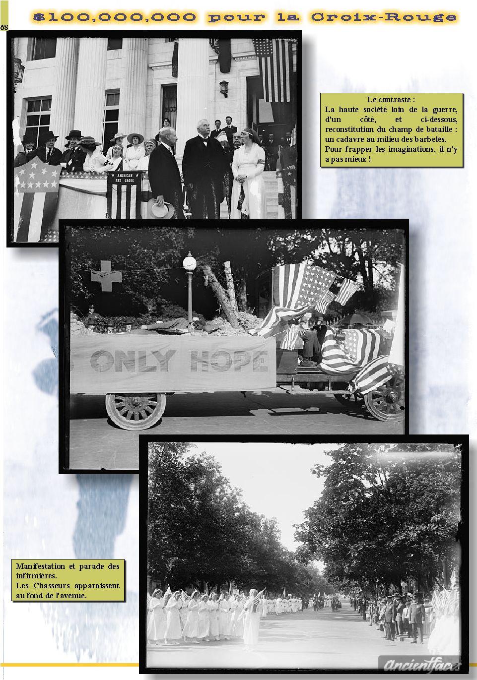 Les Alpins Français à New-York - Le Centenaire Page_623