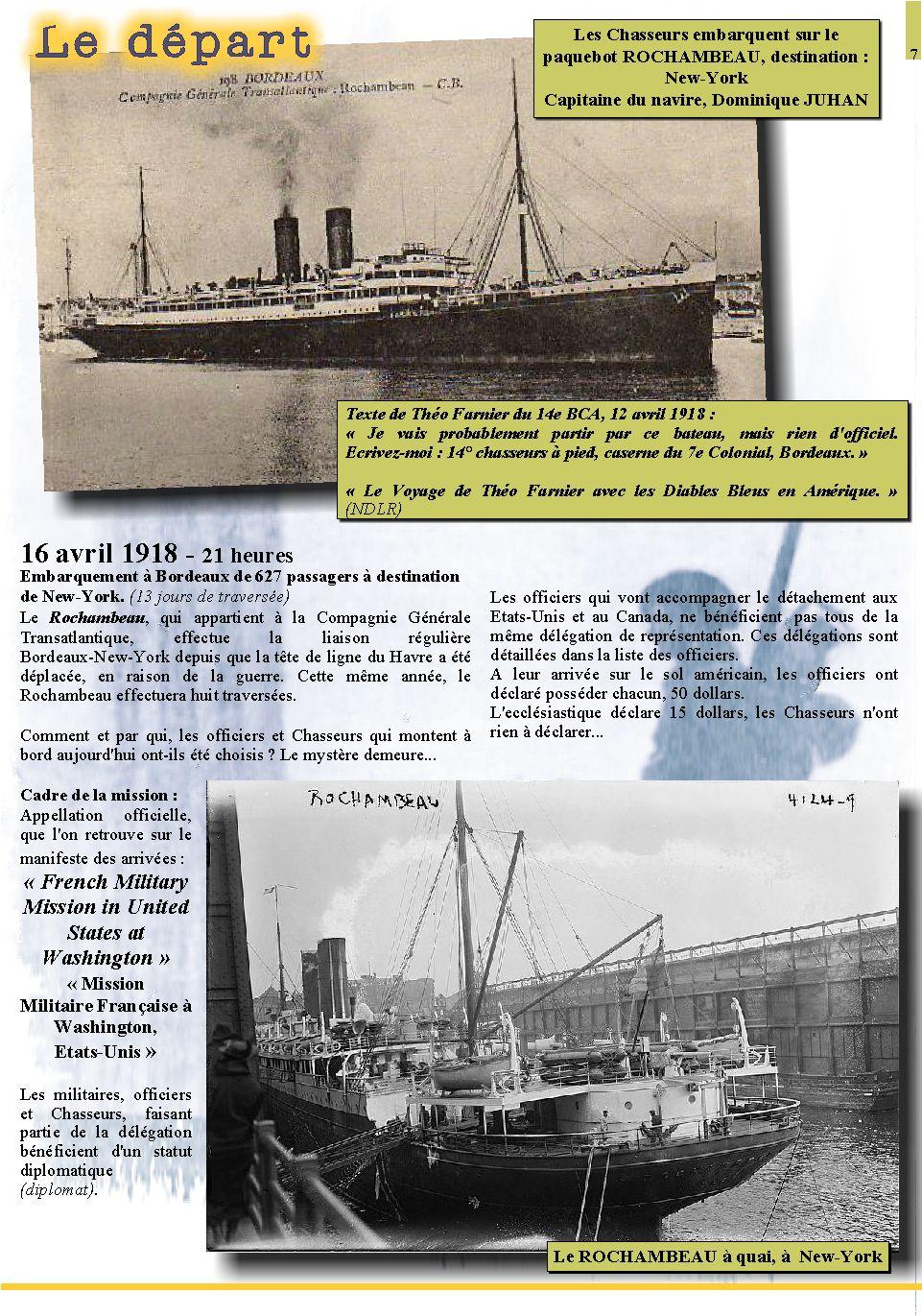 Les Alpins Français à New-York - Le Centenaire Page_710