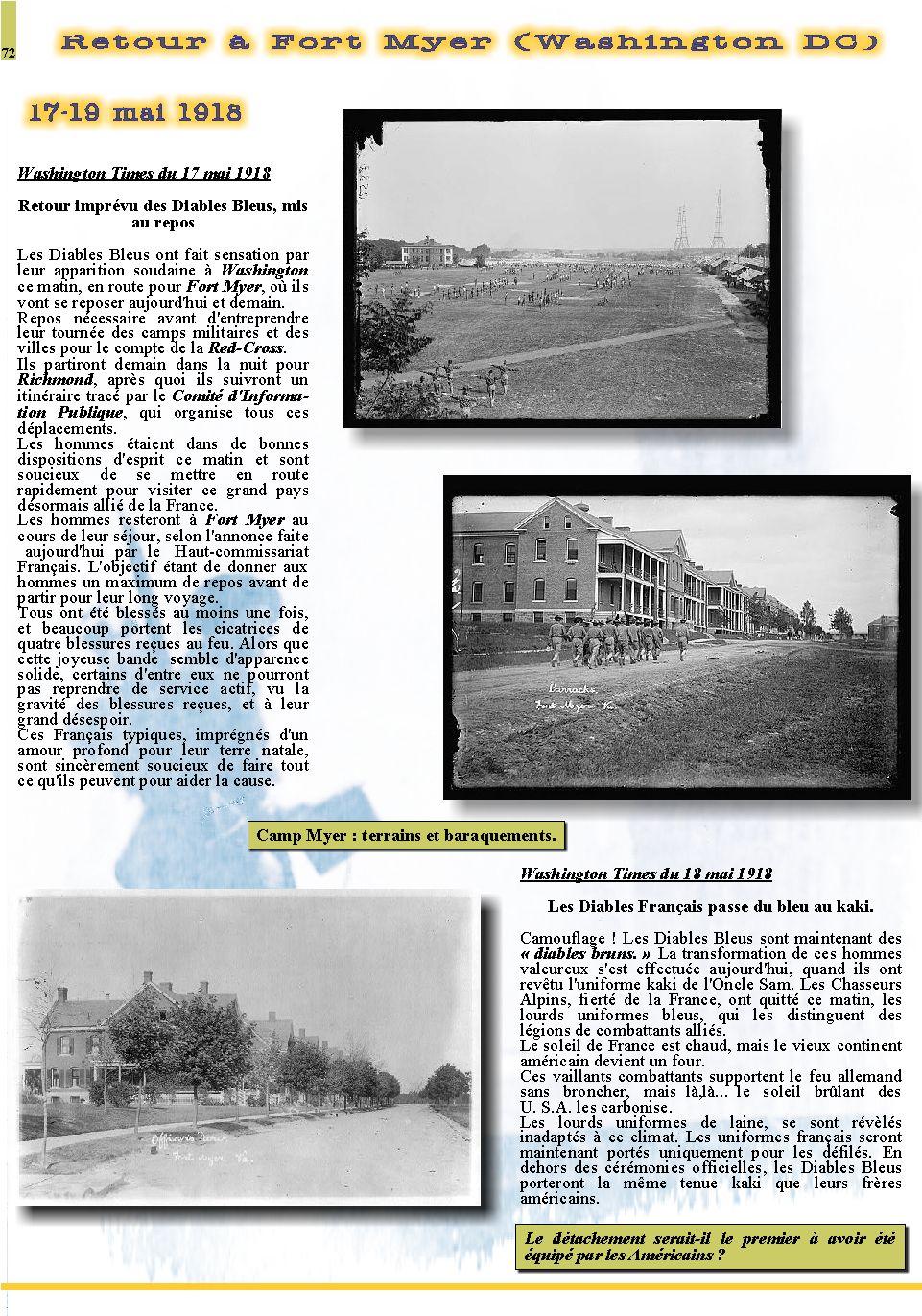 Les Alpins Français à New-York - Le Centenaire Page_715