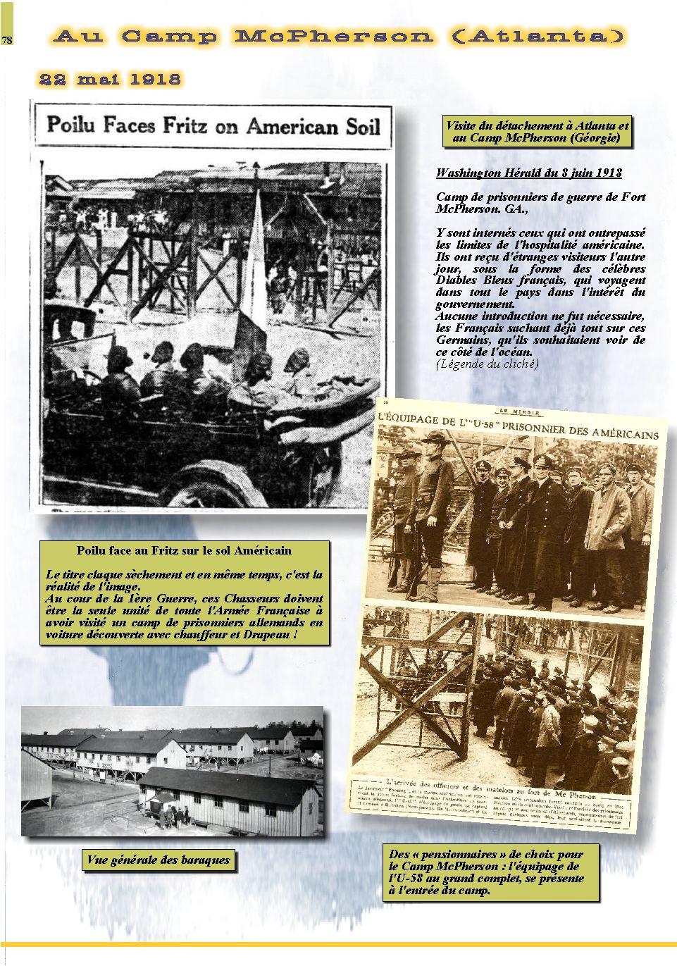 Les Alpins Français à New-York - Le Centenaire Page_720