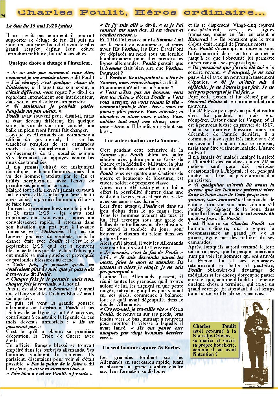 Les Alpins Français à New-York - Le Centenaire Page_722