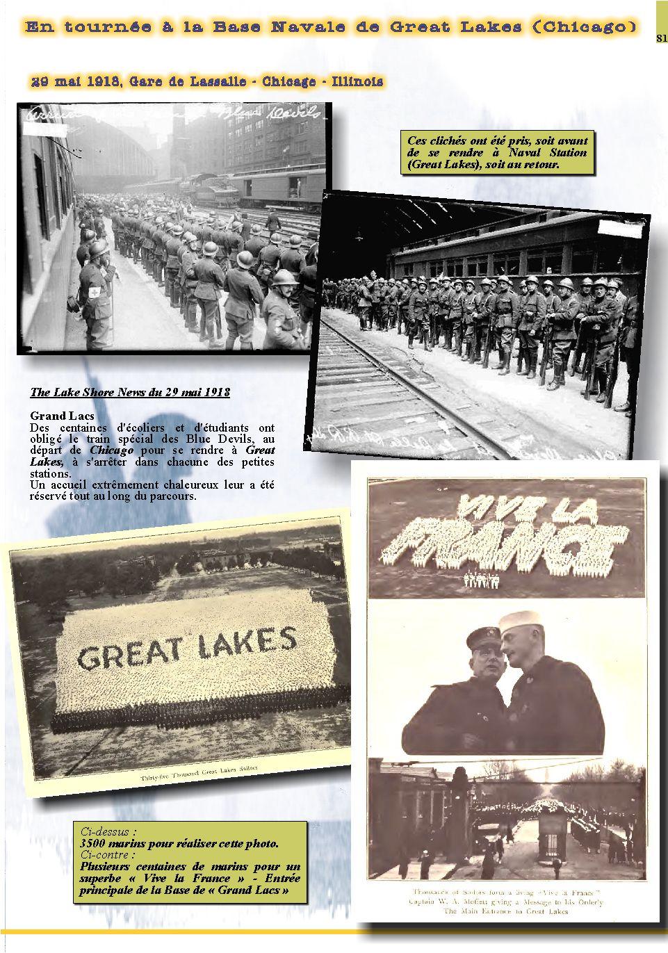 Les Alpins Français à New-York - Le Centenaire Page_812