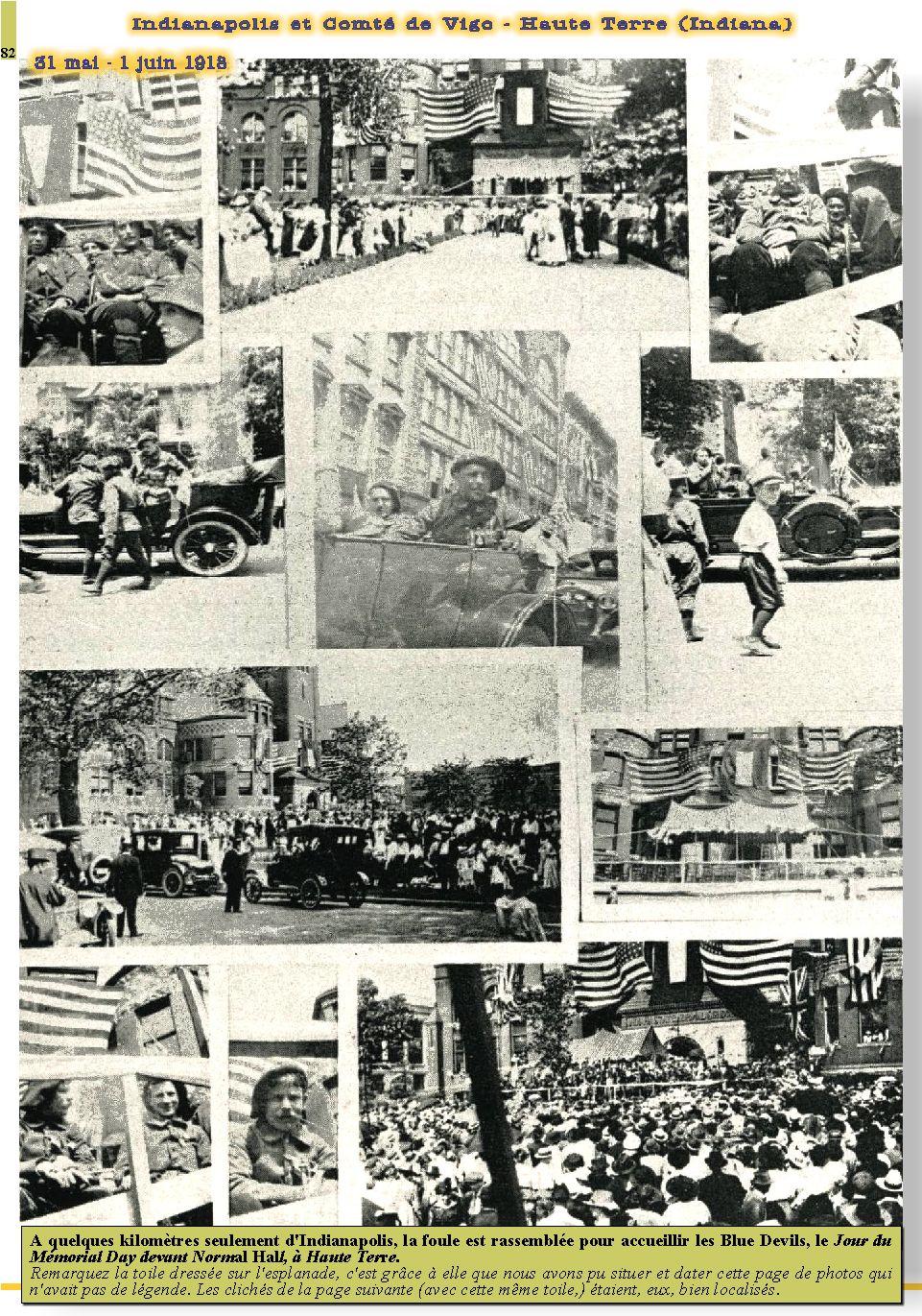 Les Alpins Français à New-York - Le Centenaire Page_813