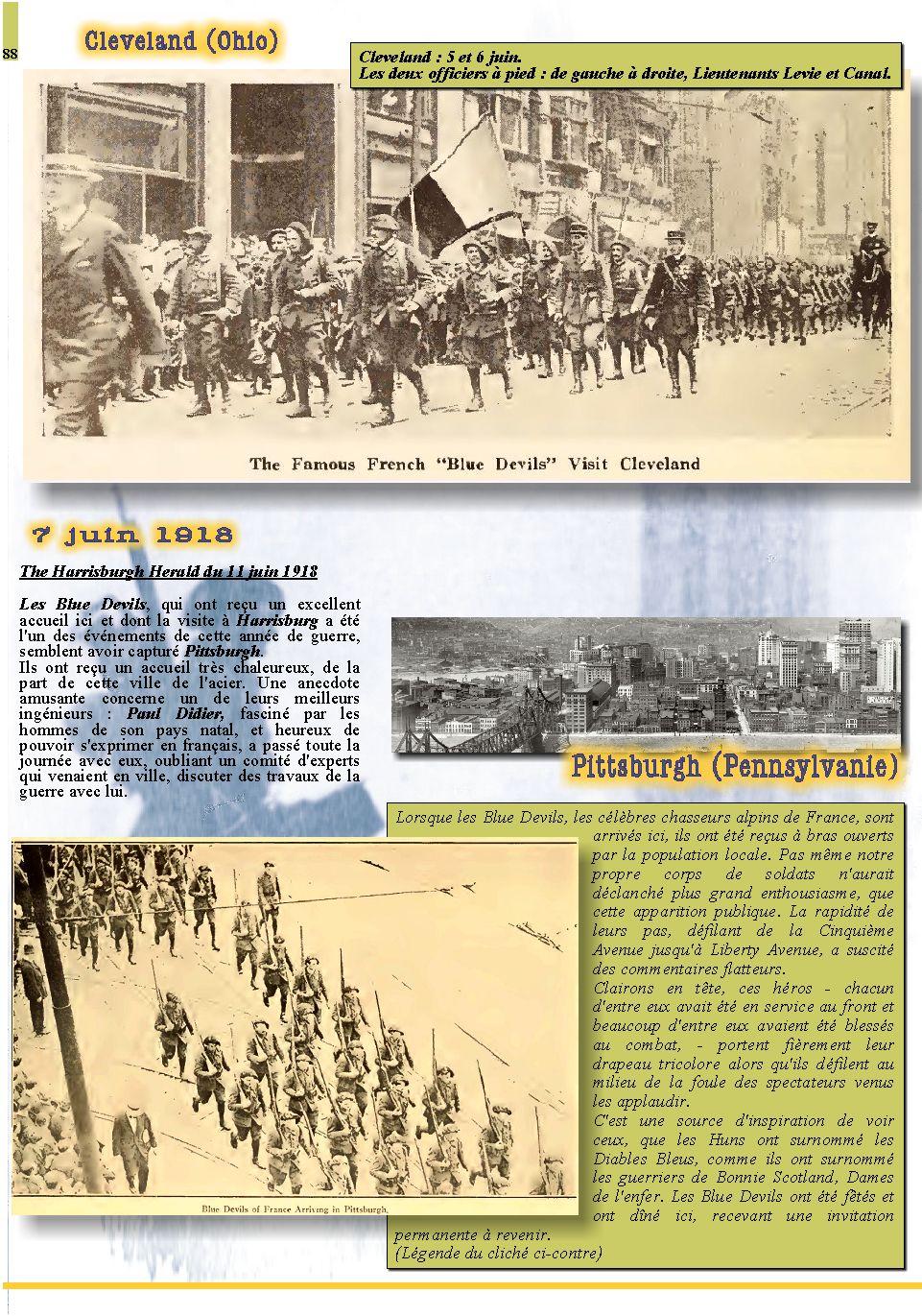 Les Alpins Français à New-York - Le Centenaire Page_819