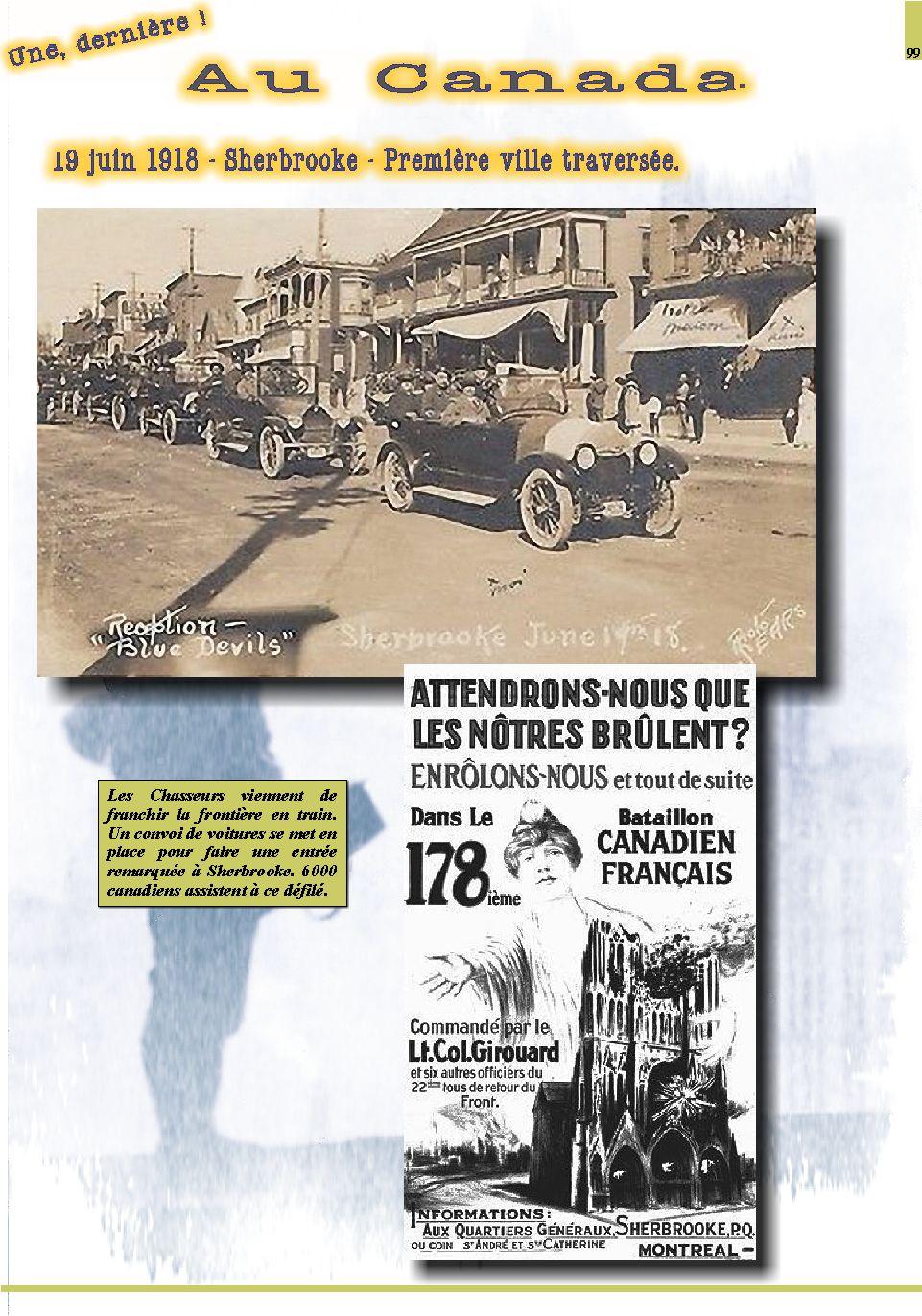 Les Alpins Français à New-York - Le Centenaire Page_920