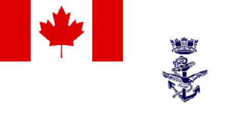 + MARINE du CANADA + 800px-11