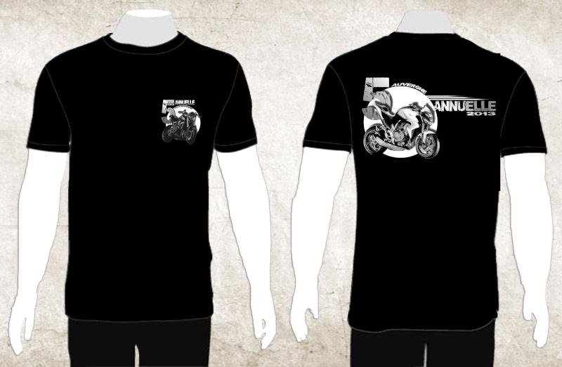 Tee-shirt pour les 5 ans du forum dessin définitif page 3 Tshirt12