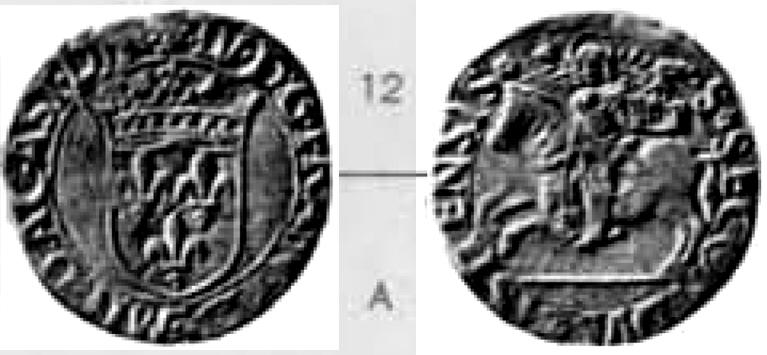 monnaie a identifié Louis_10