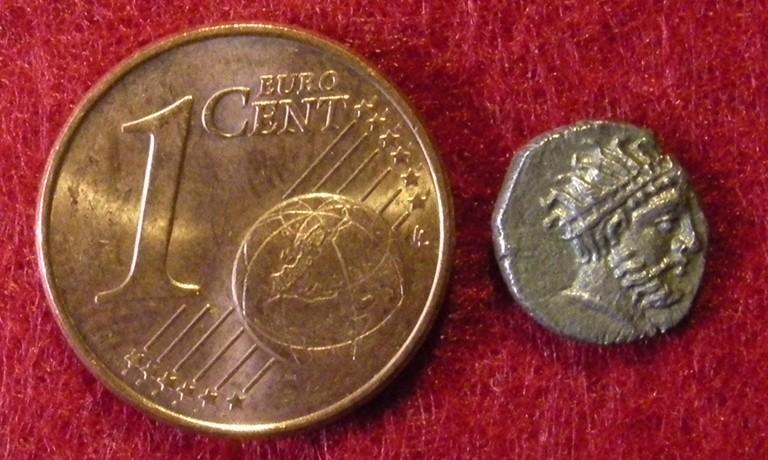 Petite grecque .... Obole_10