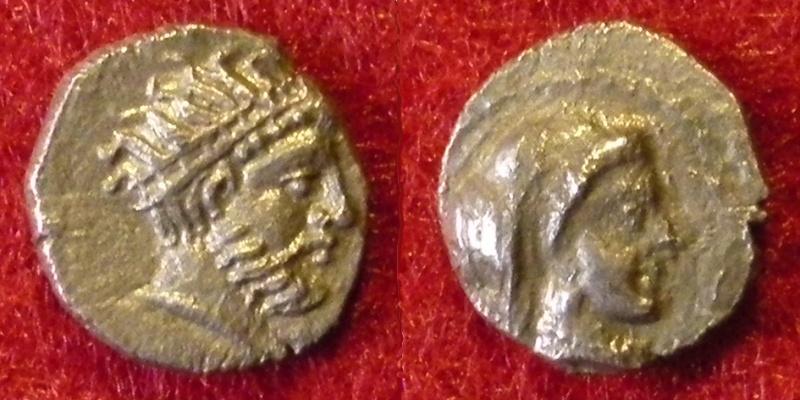 Ikos' Greek coins - Page 3 Obole_11