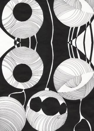 Roxana Elena Sava-lucrari de arta plastica personale 310