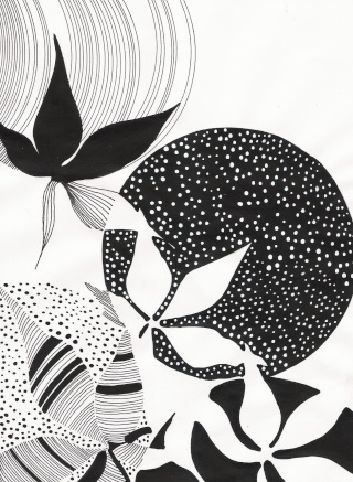 Roxana Elena Sava-lucrari de arta plastica personale Anotim10