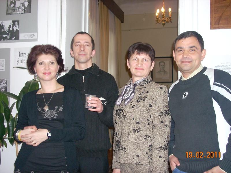 Ovidiu Raul Vasiliu -Oglinda - Pagina 4 Cenacl33