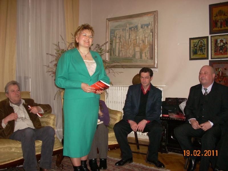 Florin Stratulat-Paralelele Sufletului - Pagina 6 Cenacl49