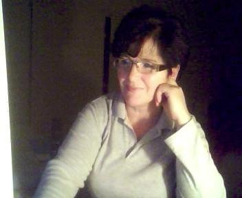 Maricica Pavel-Doar gânduri Clip_413