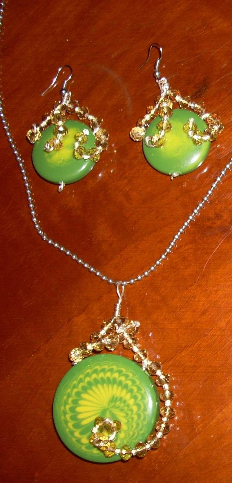 """""""Flori de piatră-Bijoux"""" albumul I-bijuterii artizanale marca Didina Sava - Pagina 20 Colier16"""