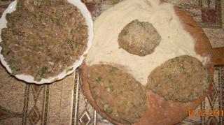 Gustări  şi  aperitive Parjoa11