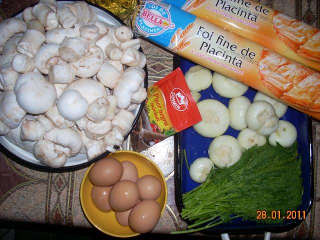 Placinte aperitiv cu diverse umpluturi de frupt si de post Placin10