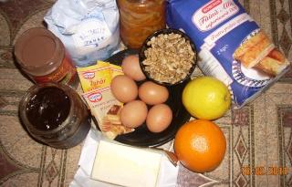 Dulciuri rapide,prajituri de frupt si de post si alte deserturi traditionale Praji_11