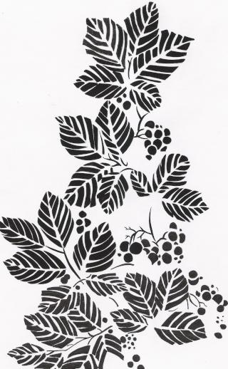 Roxana Elena Sava-lucrari de arta plastica personale Primav10