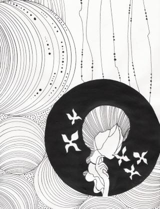 Roxana Elena Sava-lucrari de arta plastica personale Roua_s10