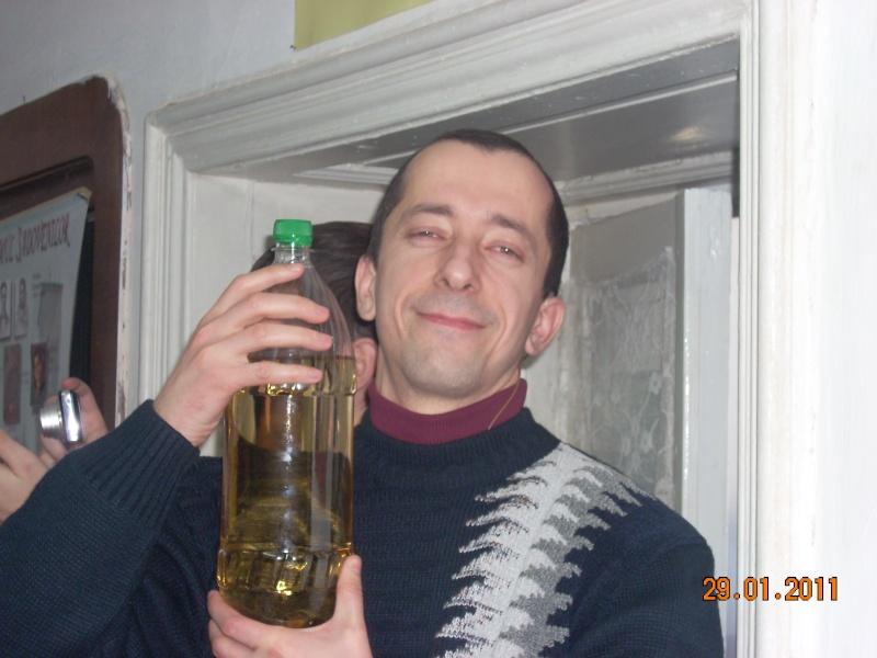 Ovidiu Raul Vasiliu -Oglinda - Pagina 4 Sadove53