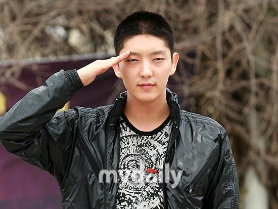 Lee Jun Ki Junki_11