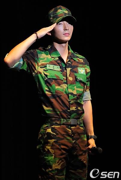 Lee Jun Ki Junki_13
