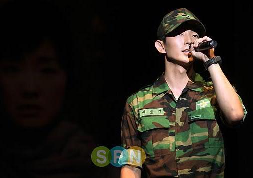 Lee Jun Ki Junki_14