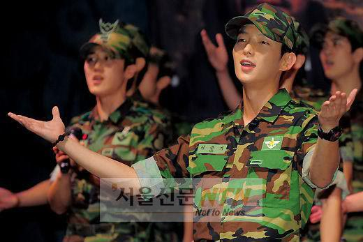 Lee Jun Ki Junki_15