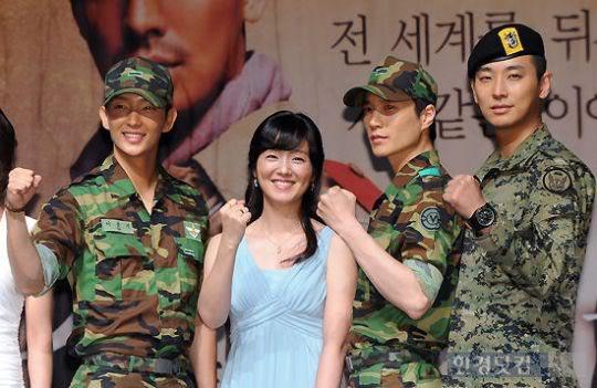 Lee Jun Ki Junki_16