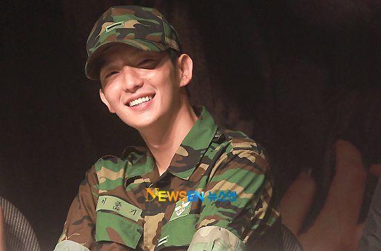 Lee Jun Ki Photo110