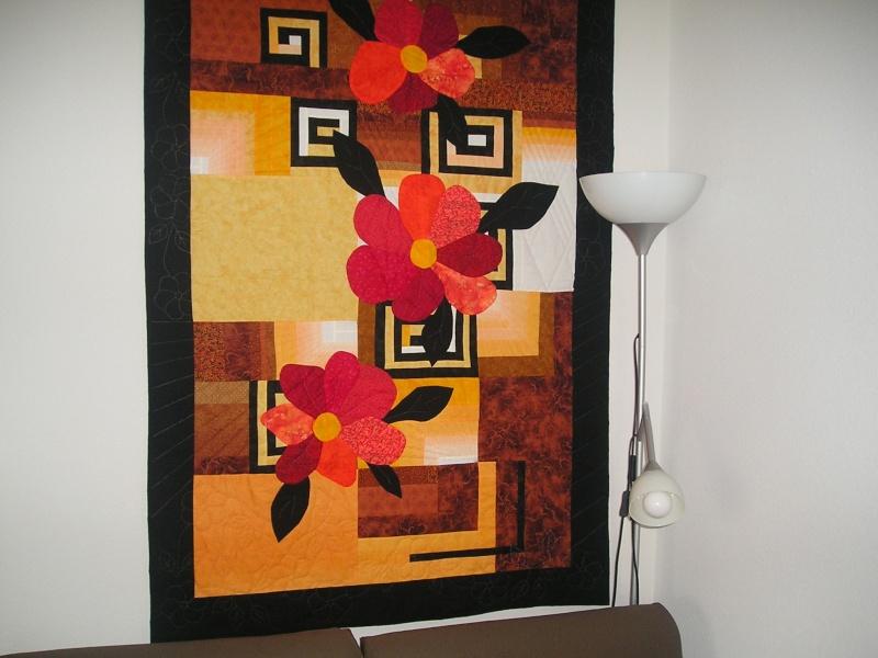Galerie Anemso P_00110