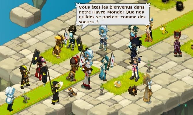 Les trouvailles d'Aerafal - Page 2 Havre10