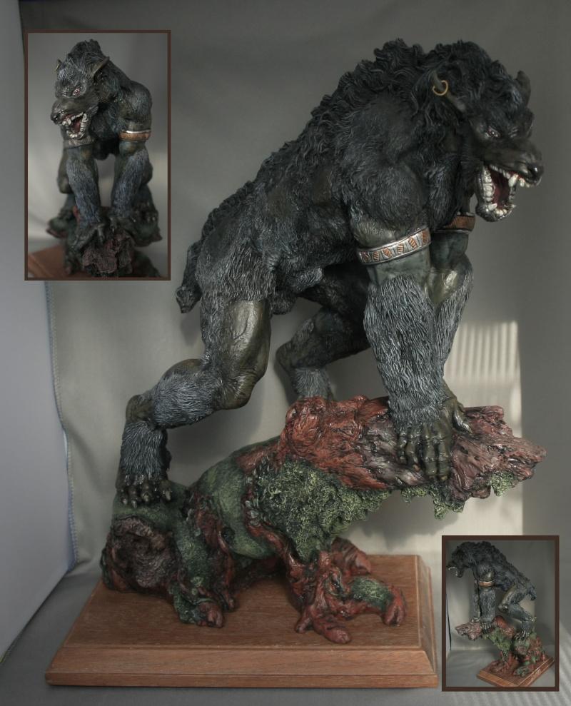 loup pas vraiment garou mais tres ... Loupga11
