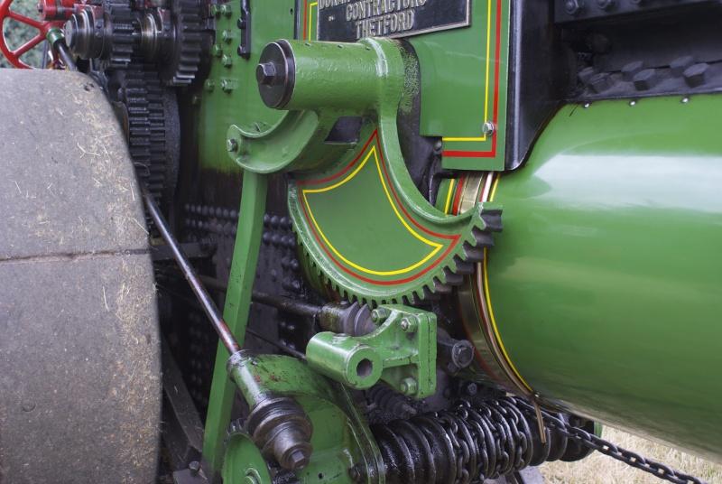 Steam Roller Dsc00714