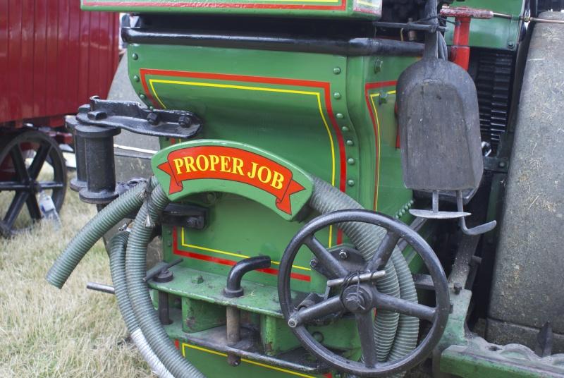 Steam Roller Dsc00716