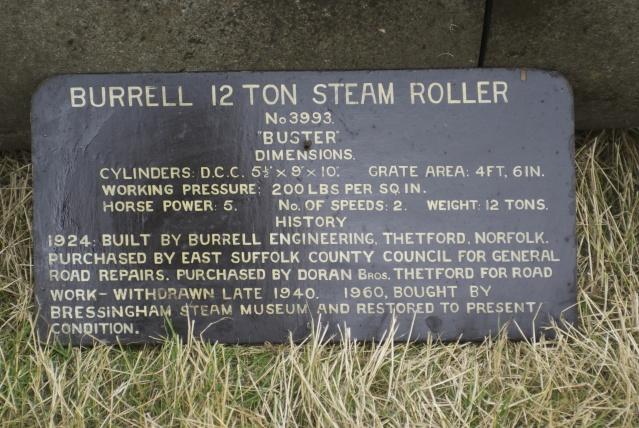 Steam Roller Dsc00717