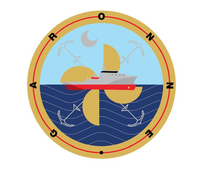 [ Logos - Tapes - Insignes ] Motif symbolique du BSAM Garonne Tdb_gr10