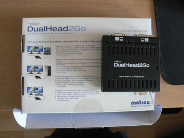 [EST] Matrox DualHead 2Go P1130410