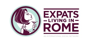 Expats living in Rome