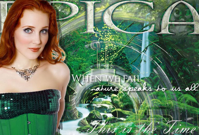 Your Epica artwork - Page 14 This_i10