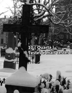 Quarto - Misia – Laurenna- Hime – Misay- Iris - Noélle - Página 3 Cimeti10