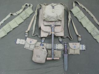 Brelages us Infanterie Img_0210