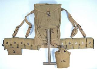 Brelages us Infanterie Usgfgi10