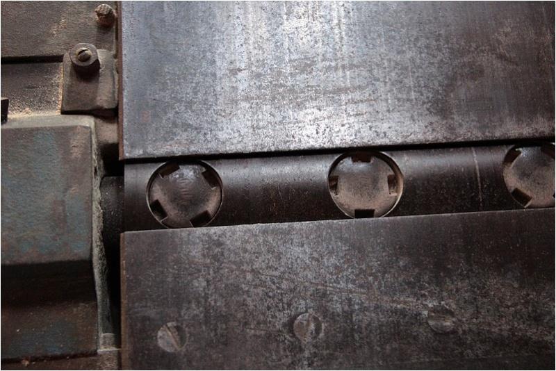 Une clé de serrage pour fers de R/D Img_5214