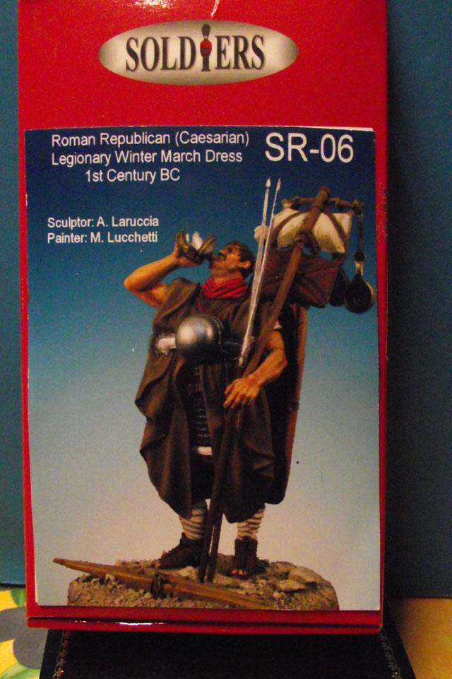 gb rome version mustang Dscf7035